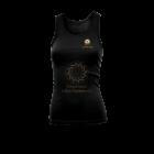 Australian Gold trikó (fekete)