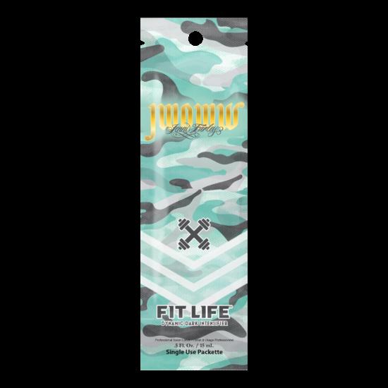 Jwoww Fit Life 15 ml