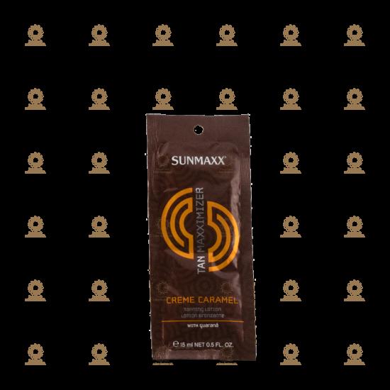 Creme Caramel 15 ml
