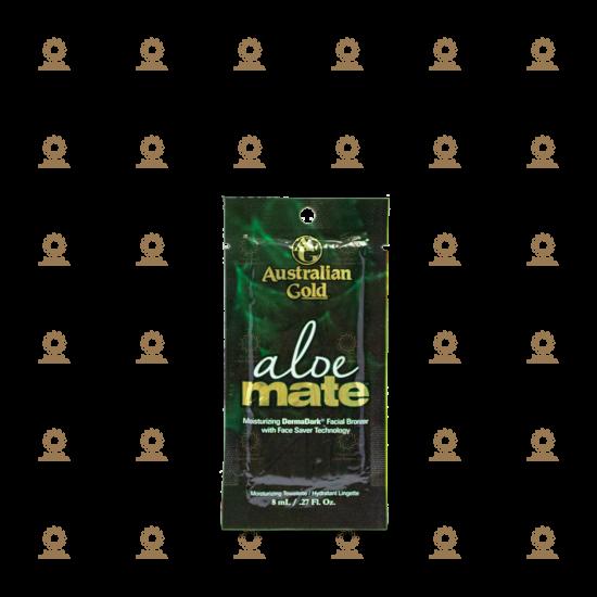 Aloe Mate 8 ml