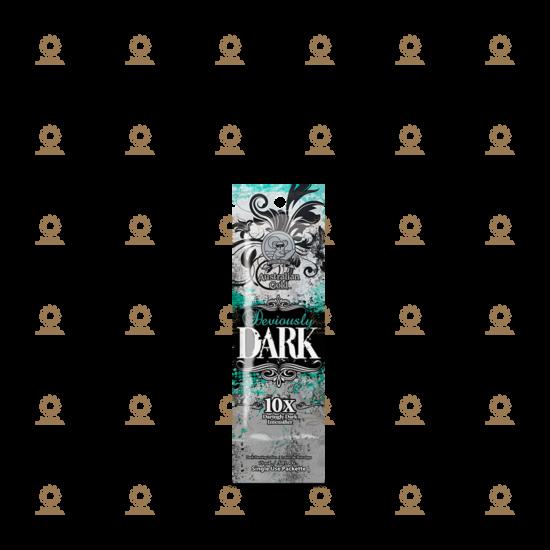 Deviously Dark 15 ml