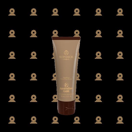 Superior Natural Bronzer 30 ml