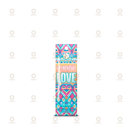 Summer Love 15 ml