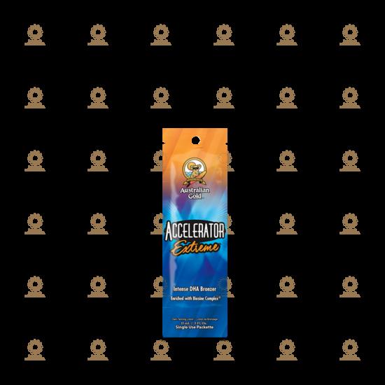 Accelerator Extreme 15 ml