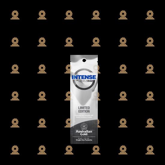 Intense by G Gentlemen Dark Intensifier 15 ml