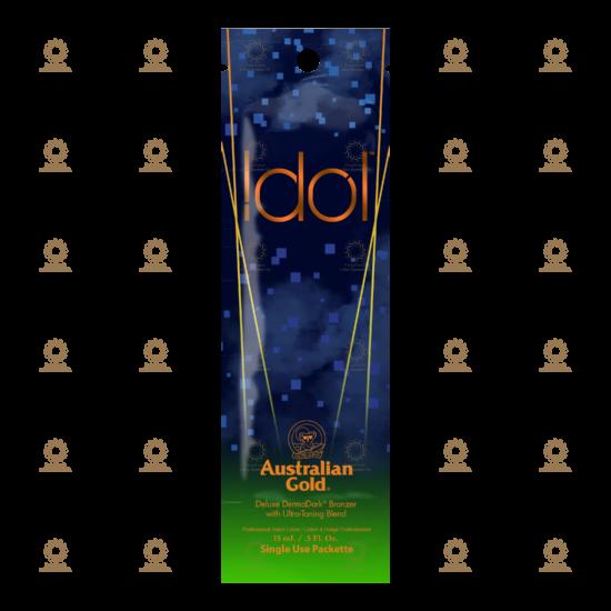 Idol 15 ml