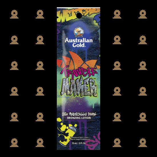 Trouble Maker 15 ml
