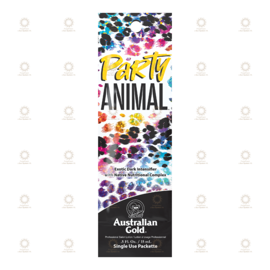 Party Animal 15 ml