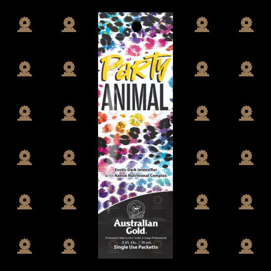 Party Animal 15 ml