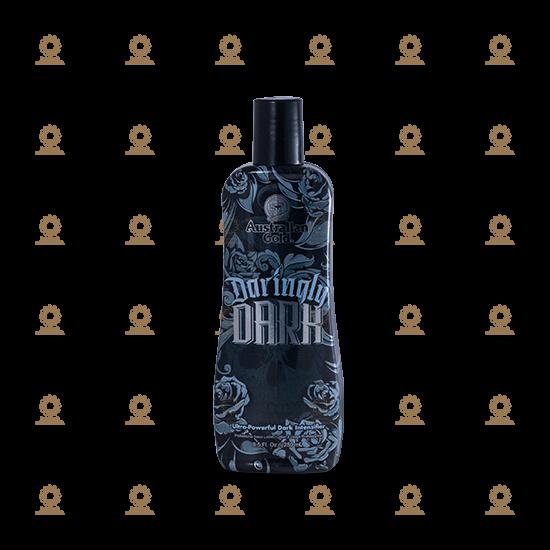 Daringly Dark 250 ml