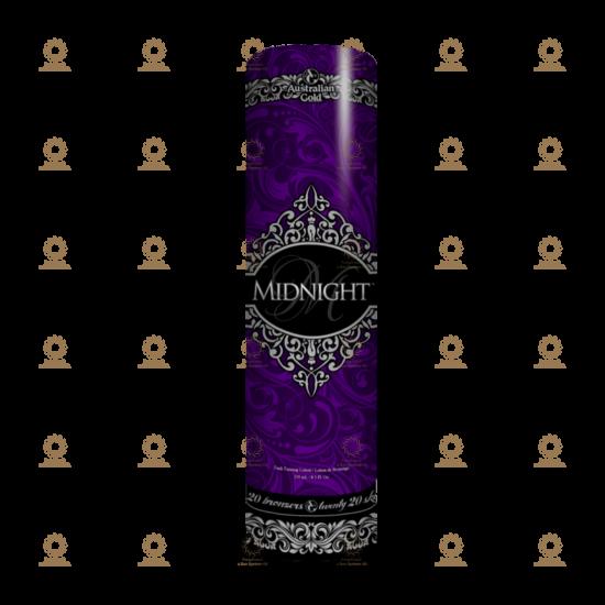 Midnight 250 ml