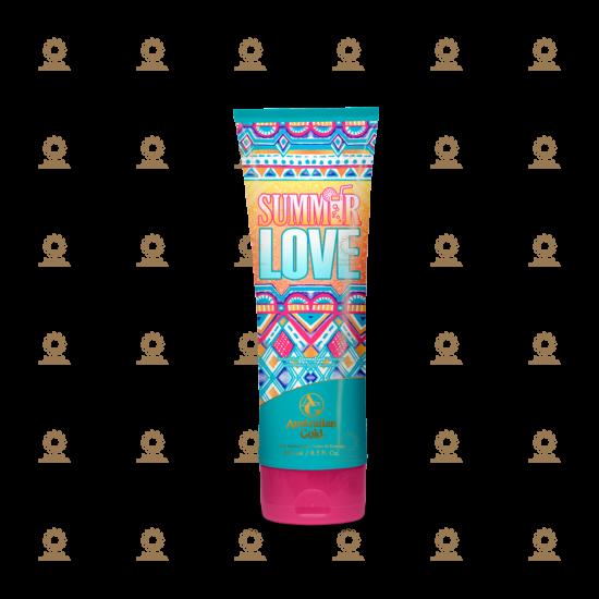 Summer Love 250 ml