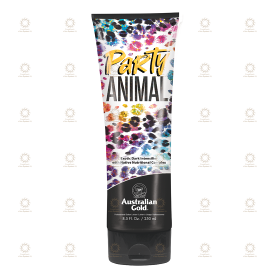 Party Animal 250 ml