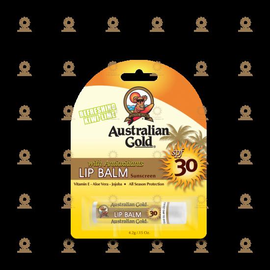 SPF 30 Lip Balm 4,2 g