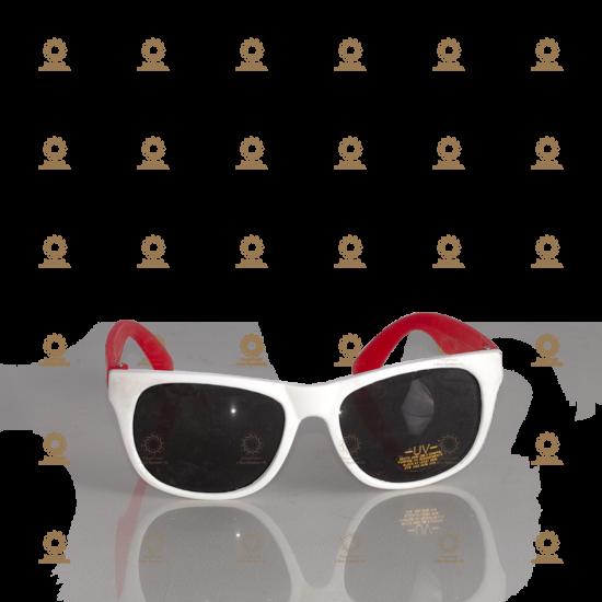 Australian Gold napszemüveg (több színben)