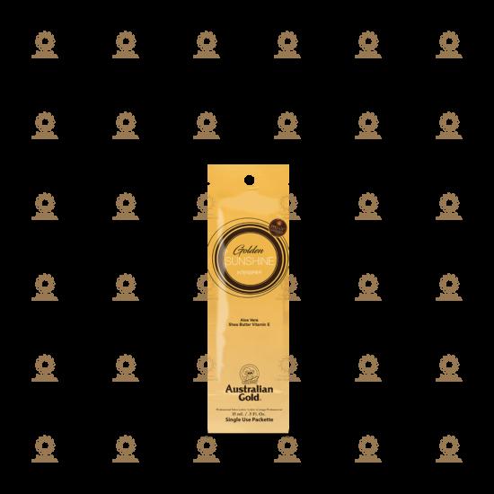 Golden Sunshine 15 ml