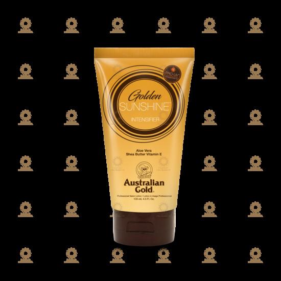 Golden Sunshine 130 ml