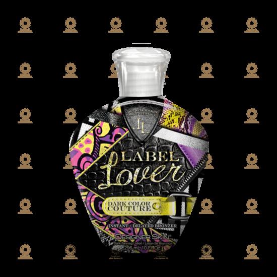 Label Lover 296 ml