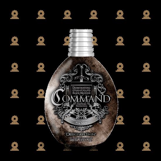 Command 400 ml