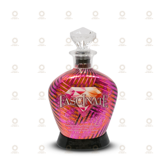 Fascinate 400 ml