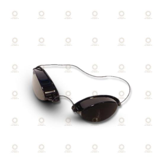 Hapro védőszemüveg
