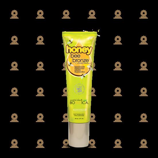 Honey Bee Bronze 89 ml
