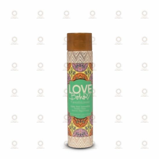 Love Boho Gypsy Soul Intensifier 300 ml