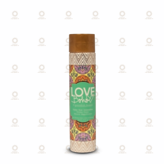 Love Boho Gypsy Soul Intensifier 300 ml