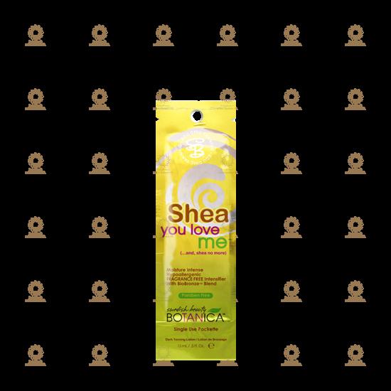 Shea You Love Me 15 ml