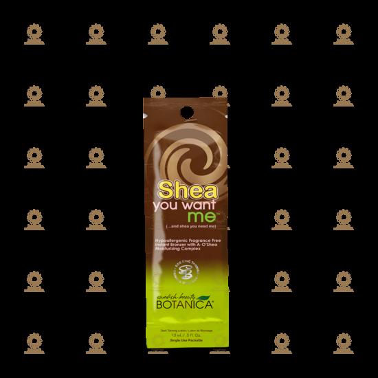 Shea You Want Me 15 ml