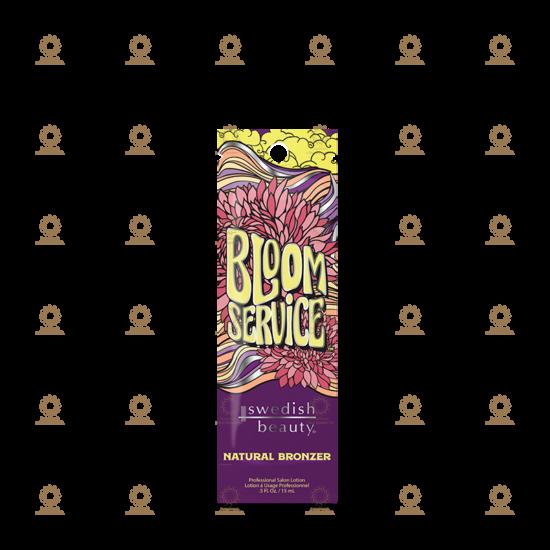 Bloom Service 15 ml