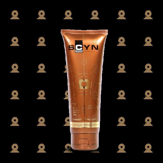 SCYN 0 Deep Brown 125 ml