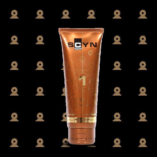 SCYN 1 Single Bronzer 125 ml