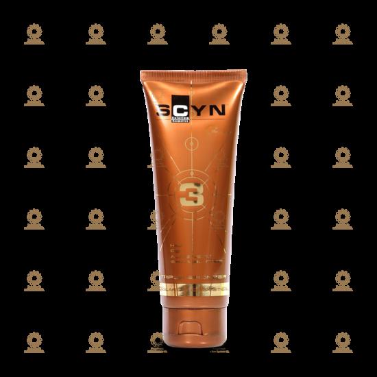 SCYN 3 Triple Bronzer Kiwi 125 ml