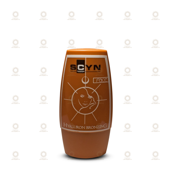 SCYN Face 30 ml