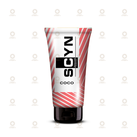 SCYN Neon Coco 100 ml