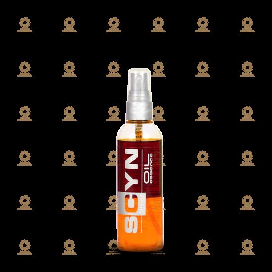 SCYN Oil Essence 100 ml