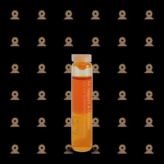 SCYN Oil Essence 2 ml