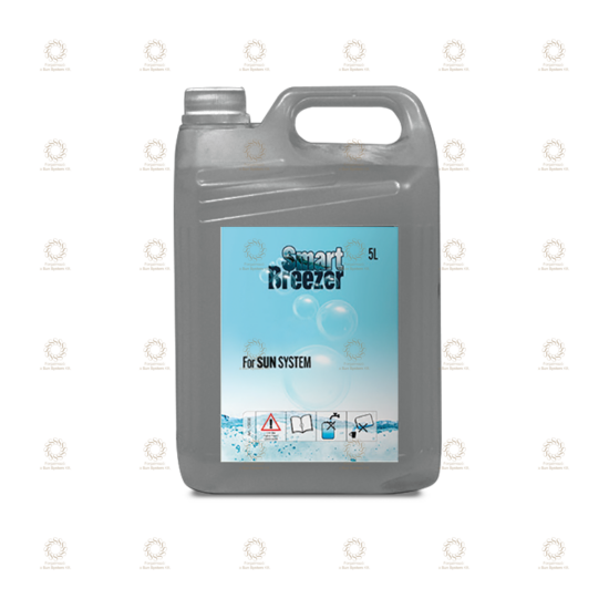Smart Breezer (vízpermet) 5 l