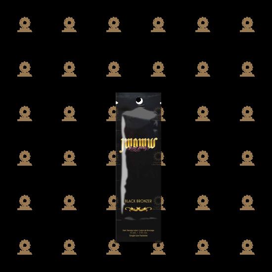 JWOWW Black Bronzer 15 ml