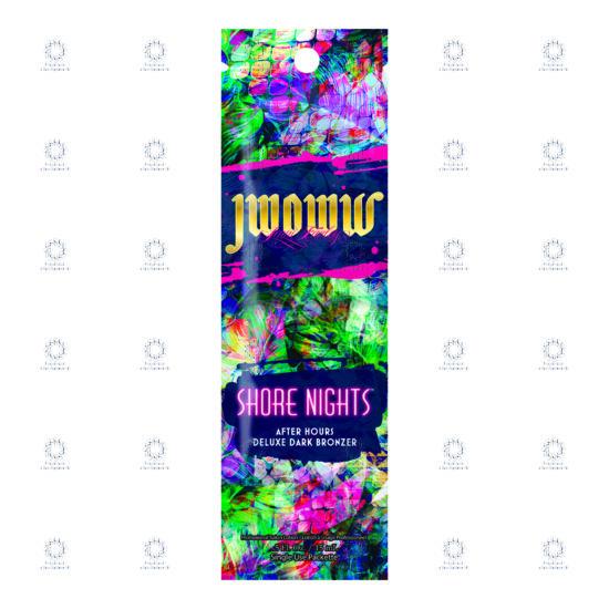 JWOWW Shore Nights 15 ml