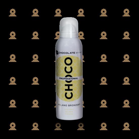 CHOCO Professional Pineapple szolihab 175 ml