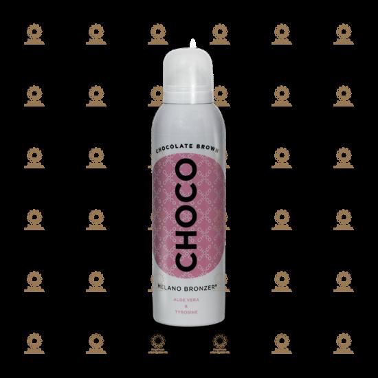 CHOCO Sweet szolihab 175 ml