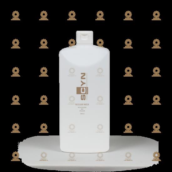 SCYN Micellar water 1000 ml
