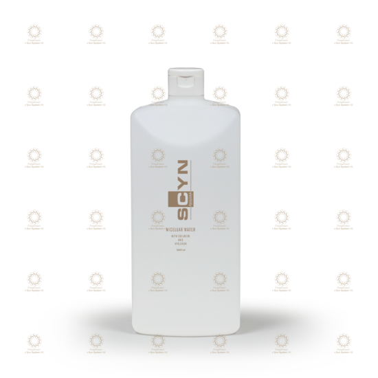 SCYN Micellar water 1000 ml