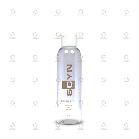 SCYN Micellar water 150 ml